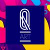 Festival Q-ART Identidad Corporativa de Quart de Poblet