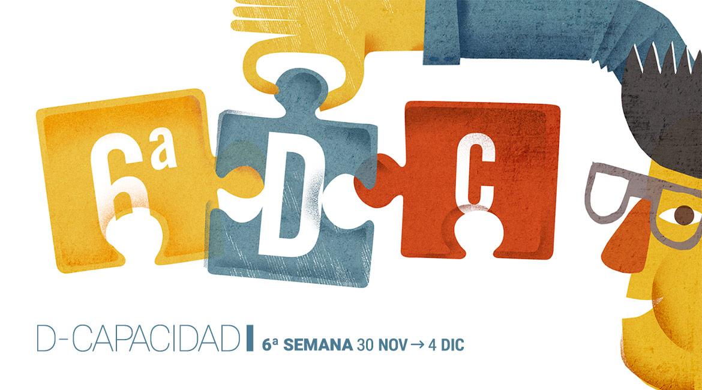 Fundacion Bancaja D-Capacidad 01