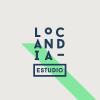 Logotipo Locandia