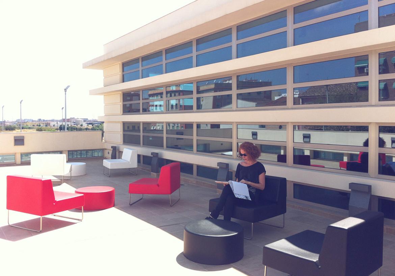 Biblioteca Municipal 04
