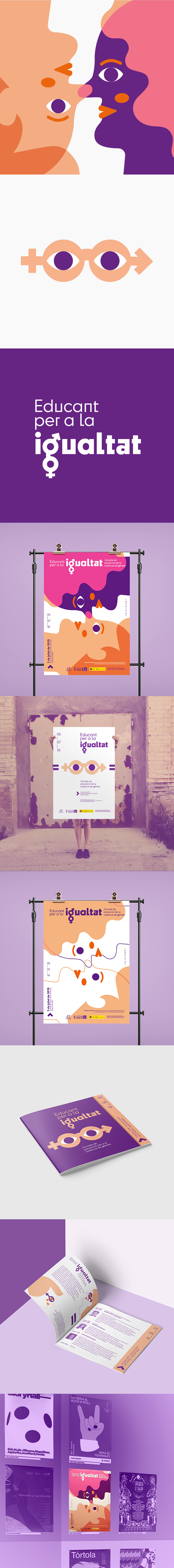 JornadaIgualdad-Quart-2019